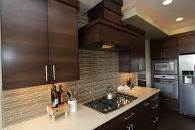 full overlay kitchen cabinet doors cabinets