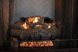 fireplace gas logs 4 gas logs in hattiesburg ms