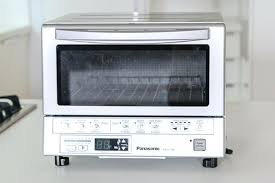 black and decker toaster oven recall black and decker toaster oven manual to3250xsb black decker toast