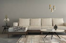solid color area rugs elegant choosing the right area rug for your living room gallery of