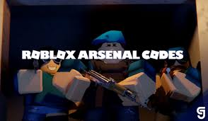 The latest bear creek arsenal promo code was found on jul 24, 2021 by our editors. Roblox Arsenal Codes Free Skins And Money July 2021