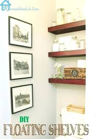 diy corner shelves wooden floating corner shelves ideas diy corner shelf for plants