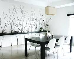 wall art for dining room contemporary dining room wall art ideas a wall murals as dining wall art for dining room  on wall accessories for dining room with wall art for dining room plain white plate wall decor for a dining