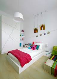 Kids Bedroom Colour Take A Look Your Bedroom Color Schemes Horrible Home