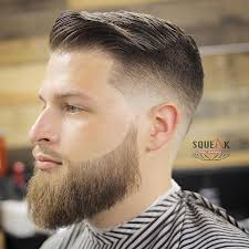 Top 100 Mens Haircuts Hairstyles For Men May 2019 Update