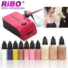 made in china whole airbrush factory of makeup kit of makeup kit airbrush factory of makeup kit whole airbrush factory