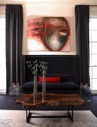 Living Room Furniture Coffee Tables 30 Live Edge Coffee Tables That Transform The Living Room