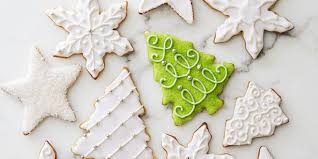 Baking christmas cookies is a family tradition after thanksgiving. 15 Easy Make Ahead Christmas Cookies To Bake And Freeze Ahead Of Time