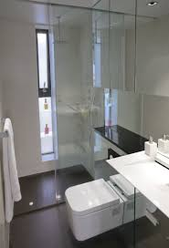 apartment bathroom designs. Delighful Bathroom Full Size Of Bathroomapartment Bathroom Ideas College Lot Glass Tiny  Oration Exhaust Theme  With Apartment Designs E
