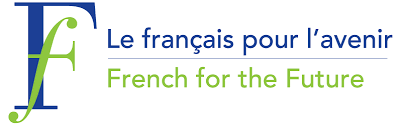 french for the future s national essay contest french immersion  french immersion studies