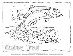 Small Picture 122 best 3 Animal Coloring Pages images on Pinterest Colouring
