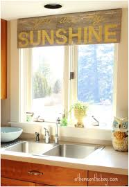 Yellow And Blue Kitchen Kitchen Yellow White Gingham Kitchen Curtains Blue And Yellow