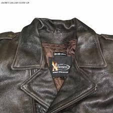 Кожаные байкерские куртки xelement xs 589 armored distressed leather classic biker jacket
