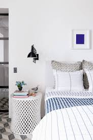 bright bedroom colour ideas
