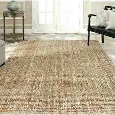 10x12 area rug 10x12 area rug home depot