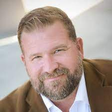 Greg Shepard - Forbes Councils