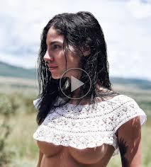 Nude Lara Croft Bikini Bigbutt Bigtitty Bigass Hotgirl