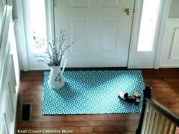 rug for front door rugs for door entrance entry rug entry rugs front door entry rug