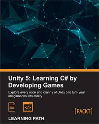 Unity Design Patterns C Unity 5 Learning C By Developing Games Ebook Products