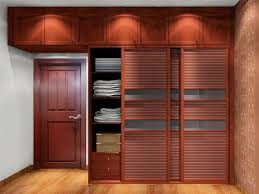 cabinets for clothes. full size of bedroom:outstanding fashion clothes storage cabinets baby wardrobe with 9 cartoon door large for m