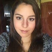 Eleana Martinez (eleanaamartinez) - Perfil   Pinterest