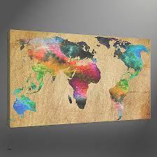 ikea wall art canvas unique 46 ideas of wall art maps