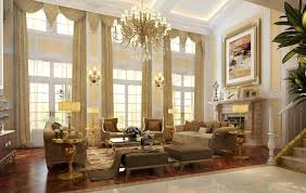 neiman marcus furniture large size of living living rooms furniture sofas luxury living room neiman marcus