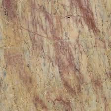 van gogh yellow marble countertops