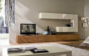 Small Picture Living Room Perfect Houzz Living Room Decor Ideas Large Living