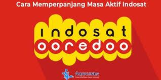 Paket unlimited dari indosat ini di bandrol dengan harga yang sangat murah yaitu mulai rp 5rb saja. Paket Internet Indosat Ooredoo Murah Unlimited Terbaru 2020