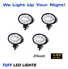 terrific outdoor lights for bushes led lighting outdoor lights for gorgeous tuff led light bars