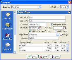How To Keep Track Of Employees Time Employee Time Clock Software Keep Track Of Employee