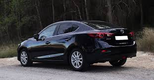 mazda 3 2015 black. filemazda3 stufenheck centerline 20 skyactivg 120jpg mazda 3 2015 black a
