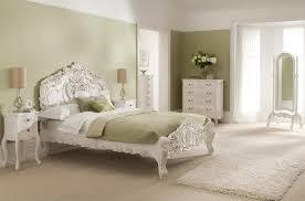 elegant white bedroom furniture. Simple Bedroom Great Elegant White Bedroom Furniture In  Simple And