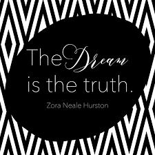 best ideas about zora neale hurston african 17 best ideas about zora neale hurston african american women african american history and african american inventors