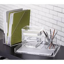 home office desk accessories. office desk accessories ideas home design formwork modern 2 cheap r
