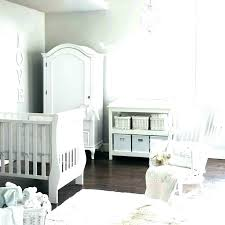 rugs for nursery fresh elephant nursery rug and rugs for nursery best design baby girl rugs