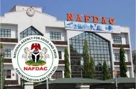 Image result for NAFDAC HQ