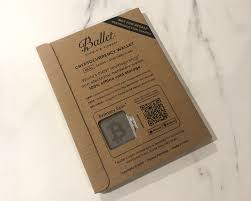 Physical devices designed to secure bitcoins. Ballet Cryptocurrency Wallet Review By Mikeinspace Medium