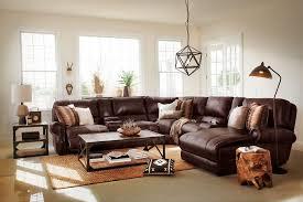 Master Creative Orating Apartments Furniture Studio Fireplac Sitting