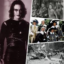 Image result for Lee's 28-year-old son Brandon died in an accidental shooting on the set of the movie The Crow on March 31, 1993.