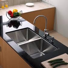 Kitchen  Best Kitchen Sinks With Delightful Best Drain Opener For Best Kitchen Sink Drain Opener
