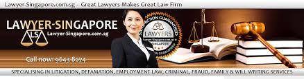 reasons why you should never hire cheap lawyers  lawyer singapore com sg great lawyers makes great law firm specialising