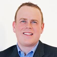 Rick Scherer Partner & Sr. Mortgage Planner - Home   Facebook