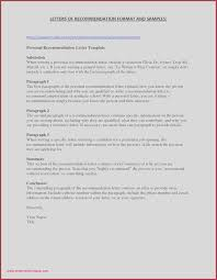 Reference Letter From Employer Tourespocom