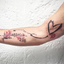 пин от пользователя Tjournal на доске Tattoo Journal в 2019 г