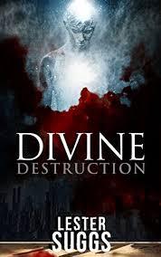 Amazon.com: Divine Destruction (The Return of Divinity Book 1 ...