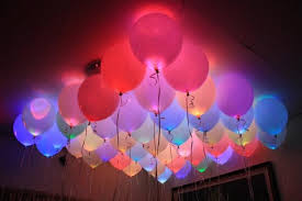 party lighting ideas. inspirationsforyourpartywithledhomelighting led party lighting ideas