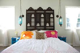 moroccan inspired furniture. Moroccan Inspired Furniture Best Style Wedding Decor Sofas I