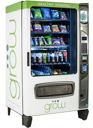 Buy Vending Machines Magnificent New Vending Machines For Sale Why Buy New Vending Machines New
